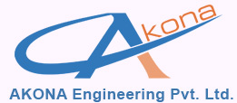Akona Engineering Pvt. Ltd